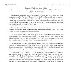 aviation maintenance supervisor resume up cmc theses dissertation house on fire short essays mozart k analysis essay