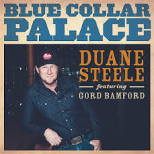 Hits and introductions of Duane Steele (featuring Gord Bamford) - KKBOX
