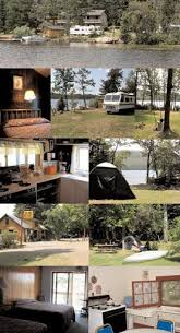 Maybe you would like to learn more about one of these? Lax Lake Resort Silver Bay Minnesota Us Parkadvisor