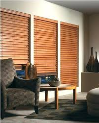 graber blinds reviews. Graber Blinds Reviews Review Marvelous Cordless Roman Shades Wood And Armchair Brown Cellular Motorized S