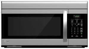 microwave reviews