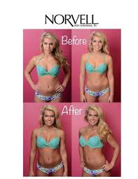 Beauty By Violett Face To Face Salon Norvell Spray Tan