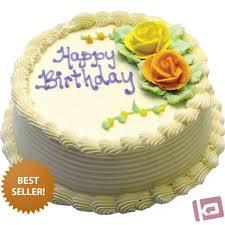 Send Online Gifts To Kerala Cakes To Kerala Flowers To Kerala