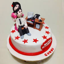 Happy Birthday Cake For Husband 6 Photo Pictures Images And