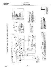 1979 el camino wiring diagram wiring diagrams 1981 corvette wiper wiring diagram digital