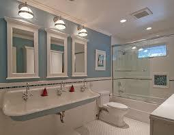 Kids Bathroom Ideas Home Bunch Interior Design Ideas Fascinating Children Bathroom Ideas