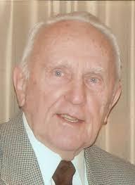 Charles Scherer Obituary - Toms River, NJ