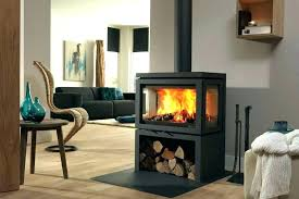 free standing wood burning fireplace stoves from s freestanding with