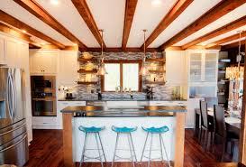 Kitchen Remodeling And Kitchen Remodeling Richmond Va Kitchen Design Kitchen Layouts