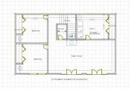 small house plans with basement. basement small house plans with