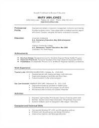 Hybrid Resume Templates Combination Resume Template Free Hybrid ...