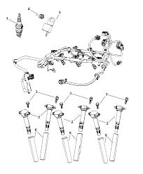 07 dodge nitro engine diagram wiring library 2007 dodge nitro 3 7l engine diagram schematic diagrams 2007 dodge nitro recalls 2007 dodge nitro