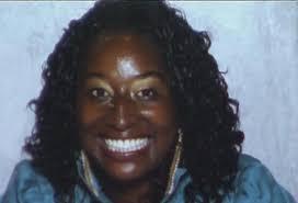 Tiffany Monique Couch, age 32