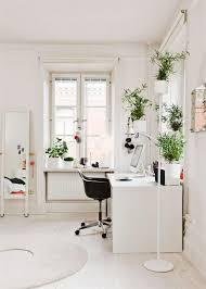 scandinavian office design. simple scandinavian natural scandinavian home office to design i