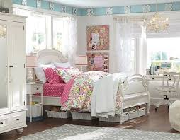 insipring teen girl bedroom decor using cine swirly paisley bedrooms collection