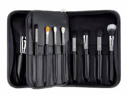 sigma beauty premium kit