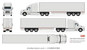 semi truck diagram views wire data schema \u2022 truck trailer plug diagram traffic diagram top view semi truck explore schematic wiring diagram u2022 rh webwiringdiagram today diagram of fuel tanker truck and trailer semi truck