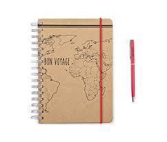 reisetagebuch reisetagebuch bei tchibo