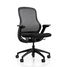 knoll life chairs. ReGeneration By Knoll® Knoll Life Chairs A