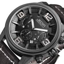 popular matte black watch buy cheap matte black watch lots from matte black watch