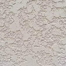 6 tipos clássicos de textura de parede · grafiato · chapiscado · ranhura · espatulado · riscado · quadriculada. Textura Projetada Textura Projetada Textura Concreta Decoracao Da Parede De Tijolo