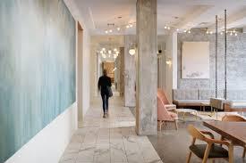 Portland Or Design Jh Interior Design Hi Lo Hotel In Portland Or