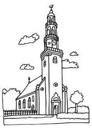 Kerken Johnoomsnl