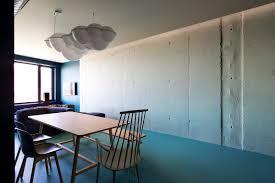 ... Minimalist Interior Design Meets Contemporary Lighting minimalist  interior design Minimalist Interior Design Meets Contemporary Lighting  Minimalist