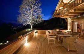 outdoor deck lighting ideas deck lighting outdoor deck lighting white outdoor deck lighting ideas
