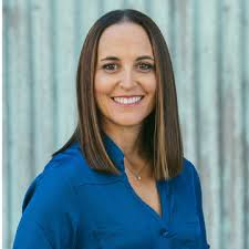 11 reviews for Alysha Stout at Martin Investment Properties ...