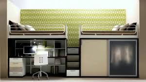 Small Bedroom Designs Micro Tiny Bedroom Design Ideas Youtube
