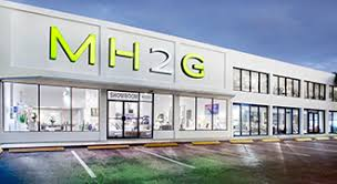 Modern Furniture Store in Miami Fort Lauderdale Doral and Naples