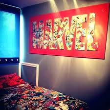 superhero decor for bedroom decorating theme bedrooms manor superheroes bedroom ideas batman superman