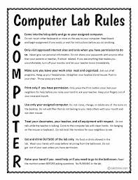 essay computers in the classroom
