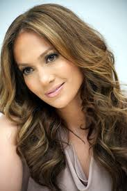 Jennifer Lopez New Hair Style best 25 jennifer lopez hairstyles ideas jennifer 2554 by stevesalt.us