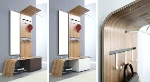 entranceway furniture ideas. Modern Entryway Furniture Ideas Amazing Decorating With Bench. Bench Entranceway I