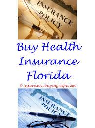 Medical Insurance Quotes Unique Get A Car Insurance Quote Bc Admiral Car Insurance Insurance