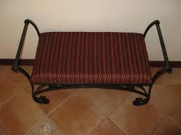 wrought iron indoor furniture. indoor furniture wrought iron