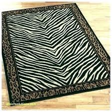 leopard print rugs animal area rug giraffe jungle themed cheetah marvelous elegant round blue ro animal print rugs