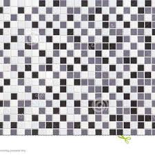 bathroom tile texture seamless. Bathroom Tile Thumbnail Size Black And White Tiles Texture Seamless Stock Image Floor Kitchen Patterned
