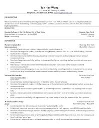 route sales resume route sales representative resume s sales representative resume