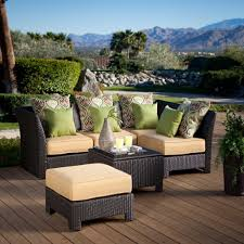 outdoor decor big lots fairy garden gazebo tuscany patio