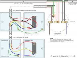 2 way dimmer switch wiring diagram 3 way dimmer switch circuit how to install a dimmer switch on a double switch at Wiring Diagram For Dimmer Switch