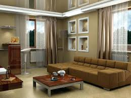 accent colors for beige walls accent colors for beige walls living brown leather sofa decorating ideas