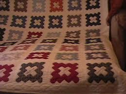 McConnel Homestead album - friendship quilt | Pieced Quilts ... & McConnel Homestead album - friendship quilt Adamdwight.com
