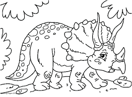 Coloring Pages For Adults Easy Halloween Kids Online Farm Animals