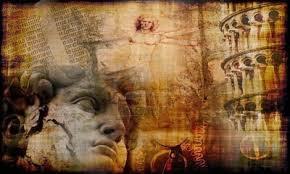 Реферат на тему Давид художник французской революции скачать  Давид художник французской революции реферат по культурологии
