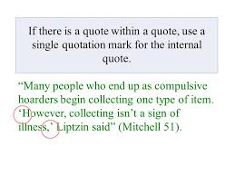 Quotes within quotes Quotes Within Quotes Alluring Quotation Punctuationrule 100 Use 24