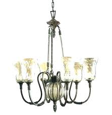 chandelier replacement glass shade for floor lamp good shades glas