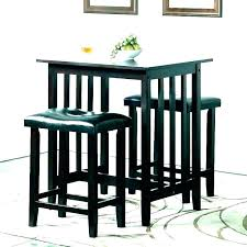 black pub table and chairs small round pub table black pub table set incredible small small pub style table and chairs black wood pub table set